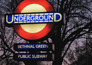 geograph-4294112-by-oast-house-archive-bethnal-green-underground-sign